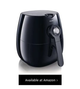 Philips HD922026 AirFryer
