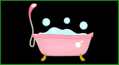 best baby bathtubs