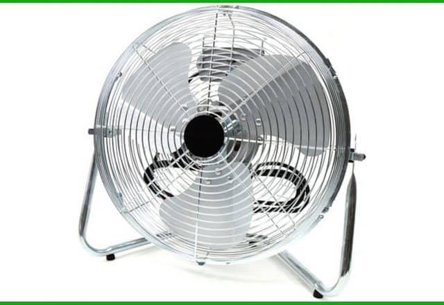 best mini portable fans
