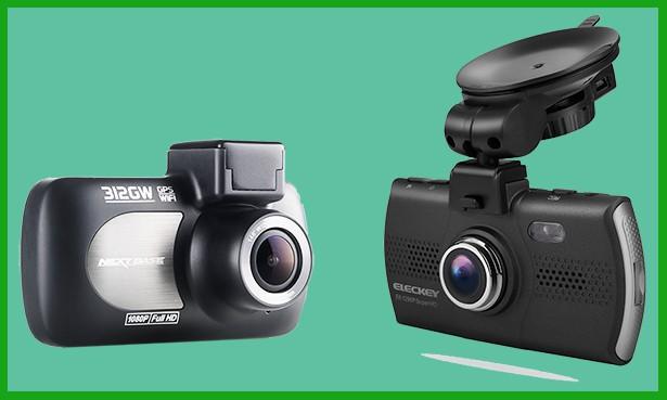 best dash cams black friday deals