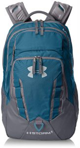 Under Armour Student backpack black friday deals 2018