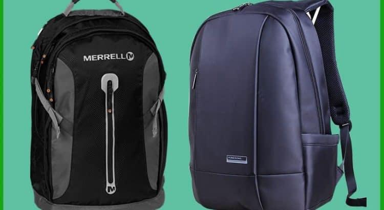 best laptop backpacks black Friday Deals