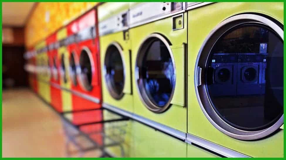 best washer dryer combo black friday deals