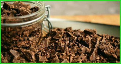 Best Benefits of Eating Chocolate to Improve Your Health
