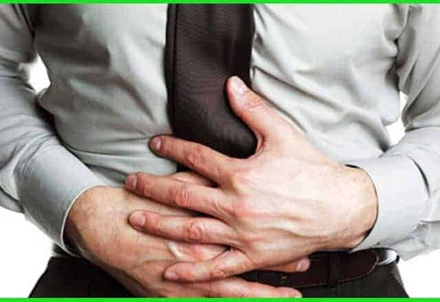 Best Natural Remedies For Digestive Problems