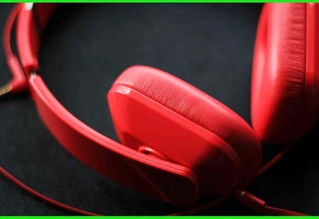 Xbox one headset black Friday