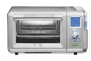 black friday toaster deals 2019