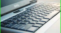 Dell laptop black Friday deals