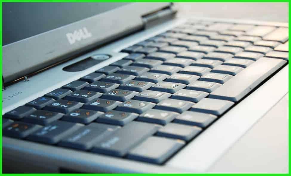 Best Laptop Black Friday Deals 2019 10ATop | 10 Best Dell Laptop Black Friday Deals (May) 2019