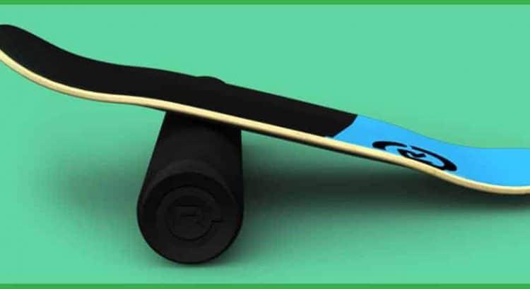 best balance boards