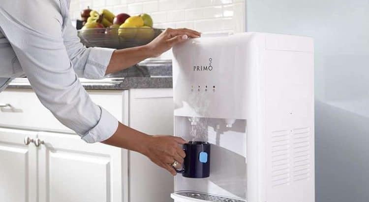 best water dispenser
