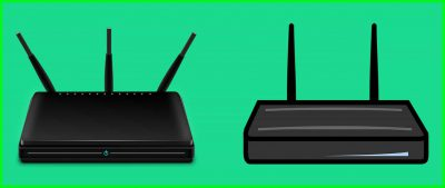 wireless router black Friday
