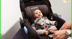 car seat black Friday deals