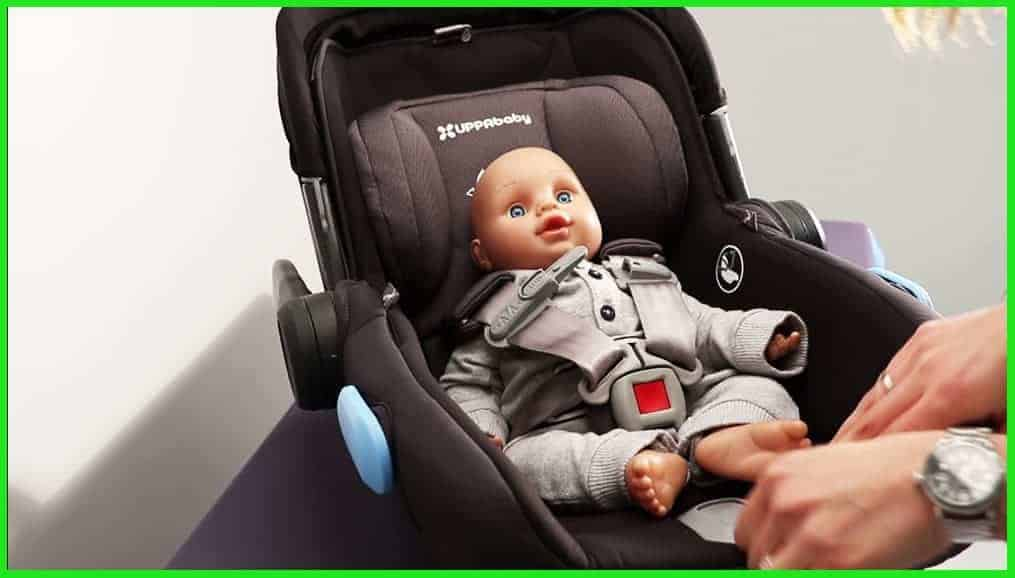 car seat black Friday deals