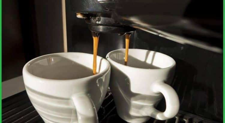 coffee maker black Friday