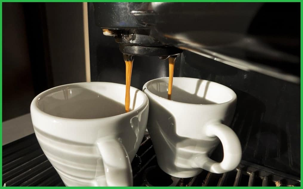 5 Best Coffee Maker Black Friday Deals April 2019