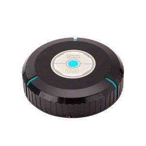 10atop Robot Vacuum Black Friday Deals May 2019