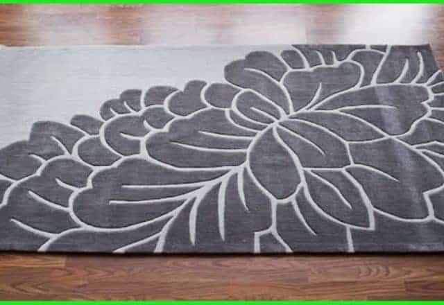 best outdoor rugs