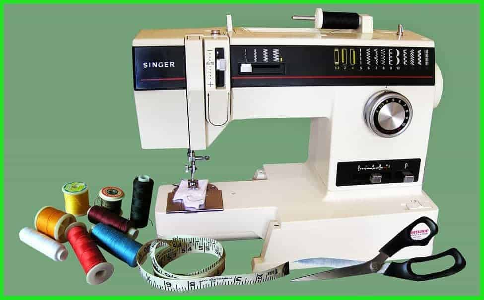 40 Best Sewing Machine Black Friday Deals 40 Top Brands Discounted Amazing Deals On Sewing Machines