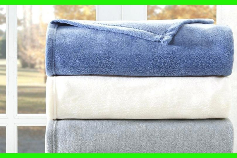 electric blankets Black Friday