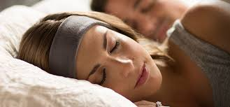 Best Earmuffs for Sleeping