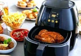 Best GoWise Air Fryer