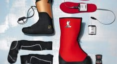 best boot warmers